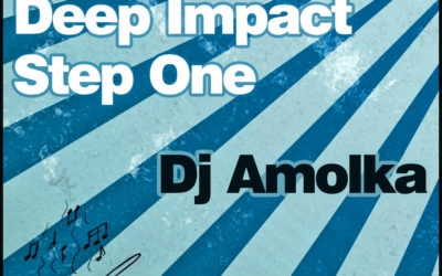DEEP IMPACT / STEP ONE