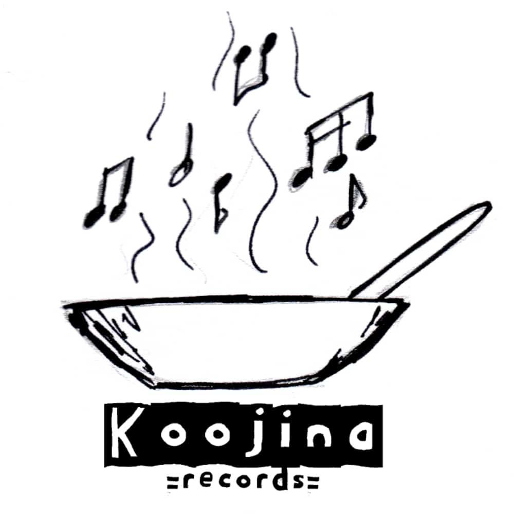 Koojina Records