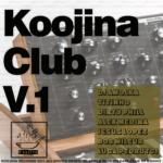 KOOJINA CLUB VOL.1