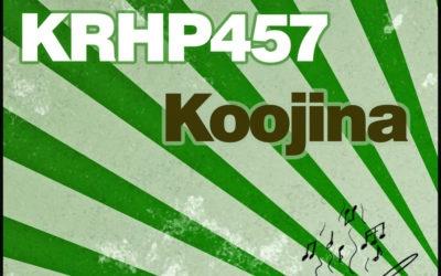 KRHP457 KOOJINA