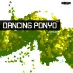 DANCING PONYO (EP)