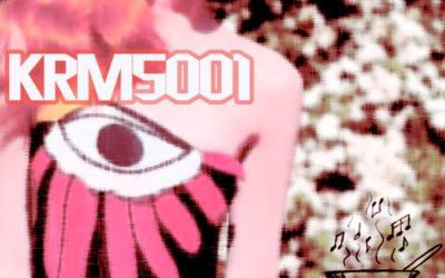 KRM5001