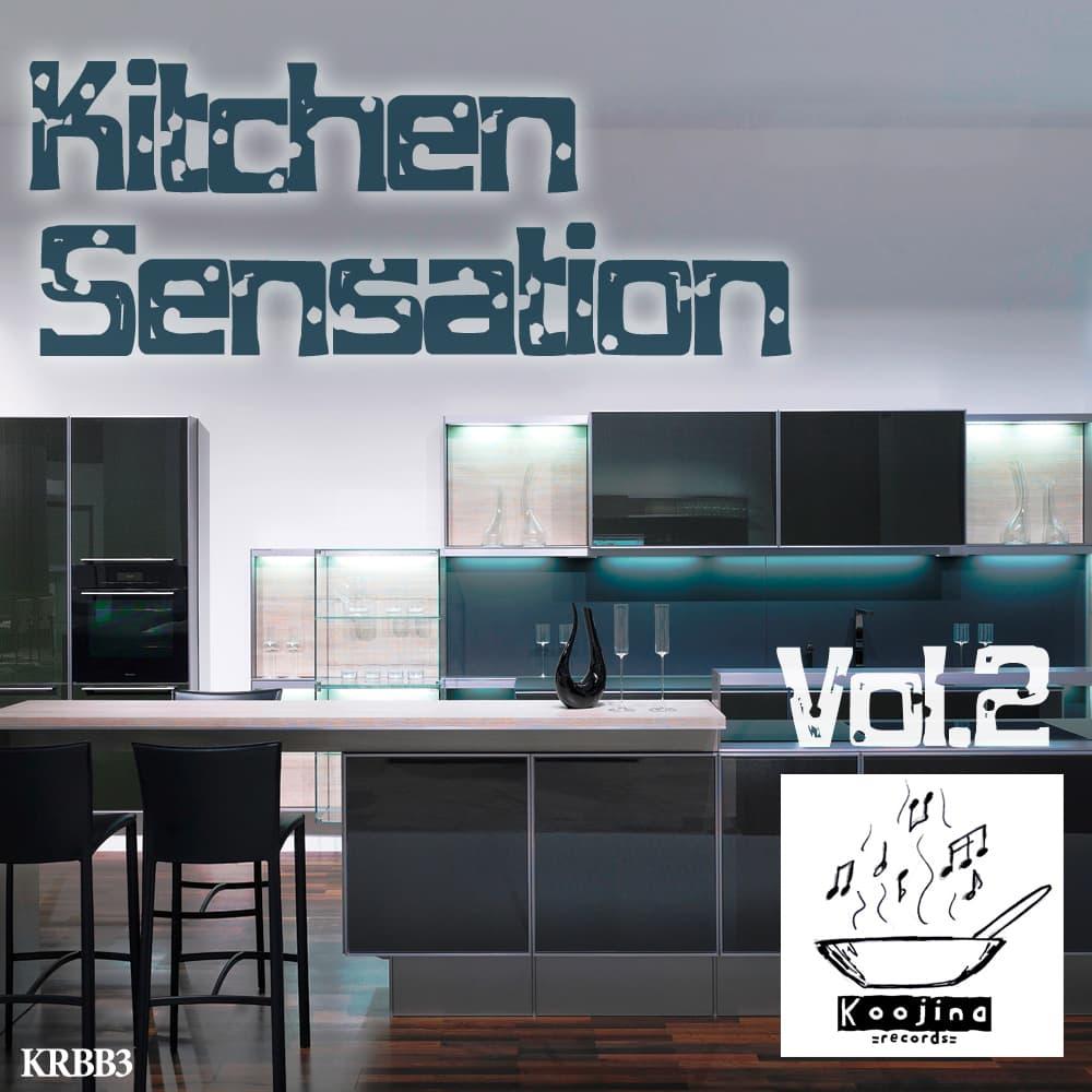 Kitchen vol 2