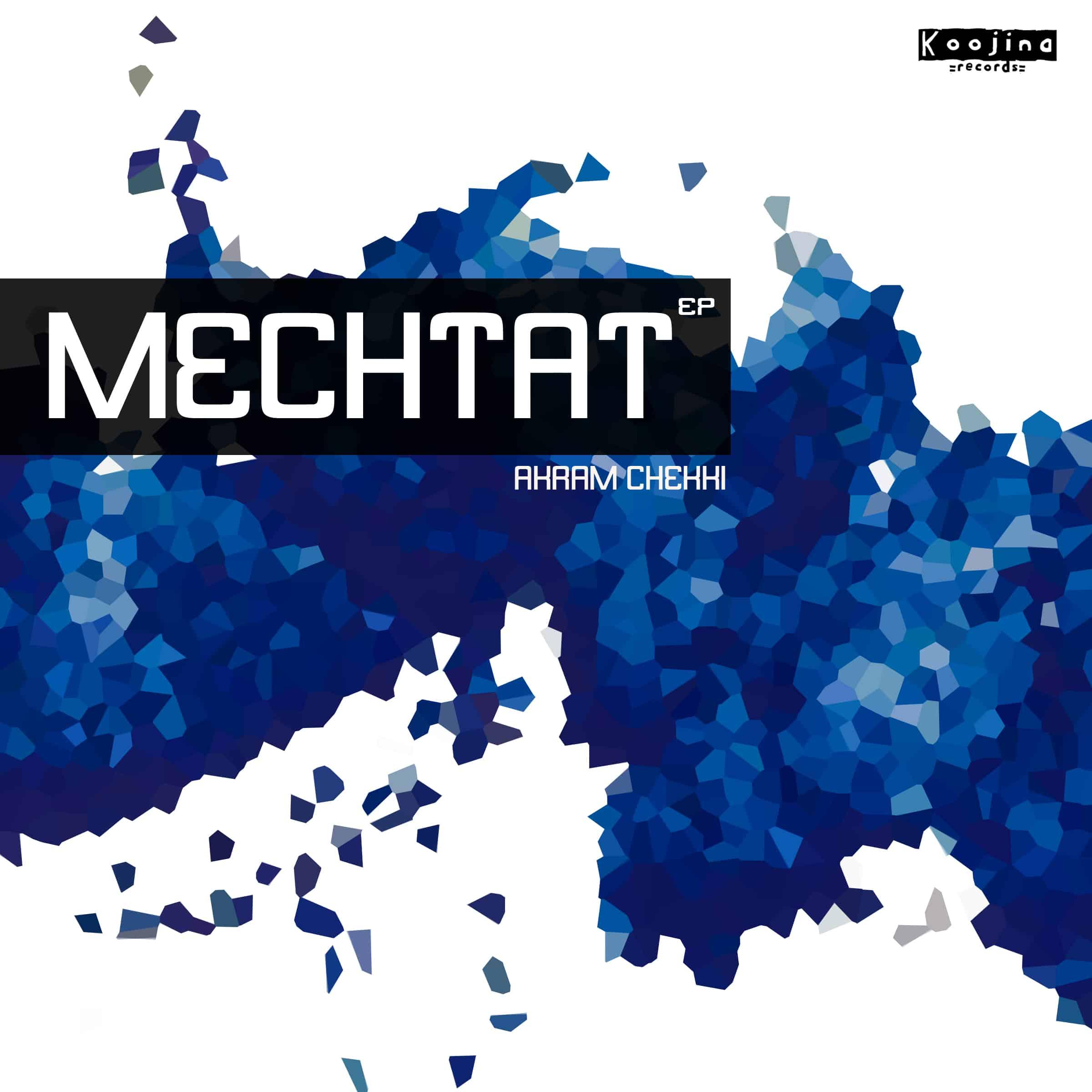 Mechtat ep