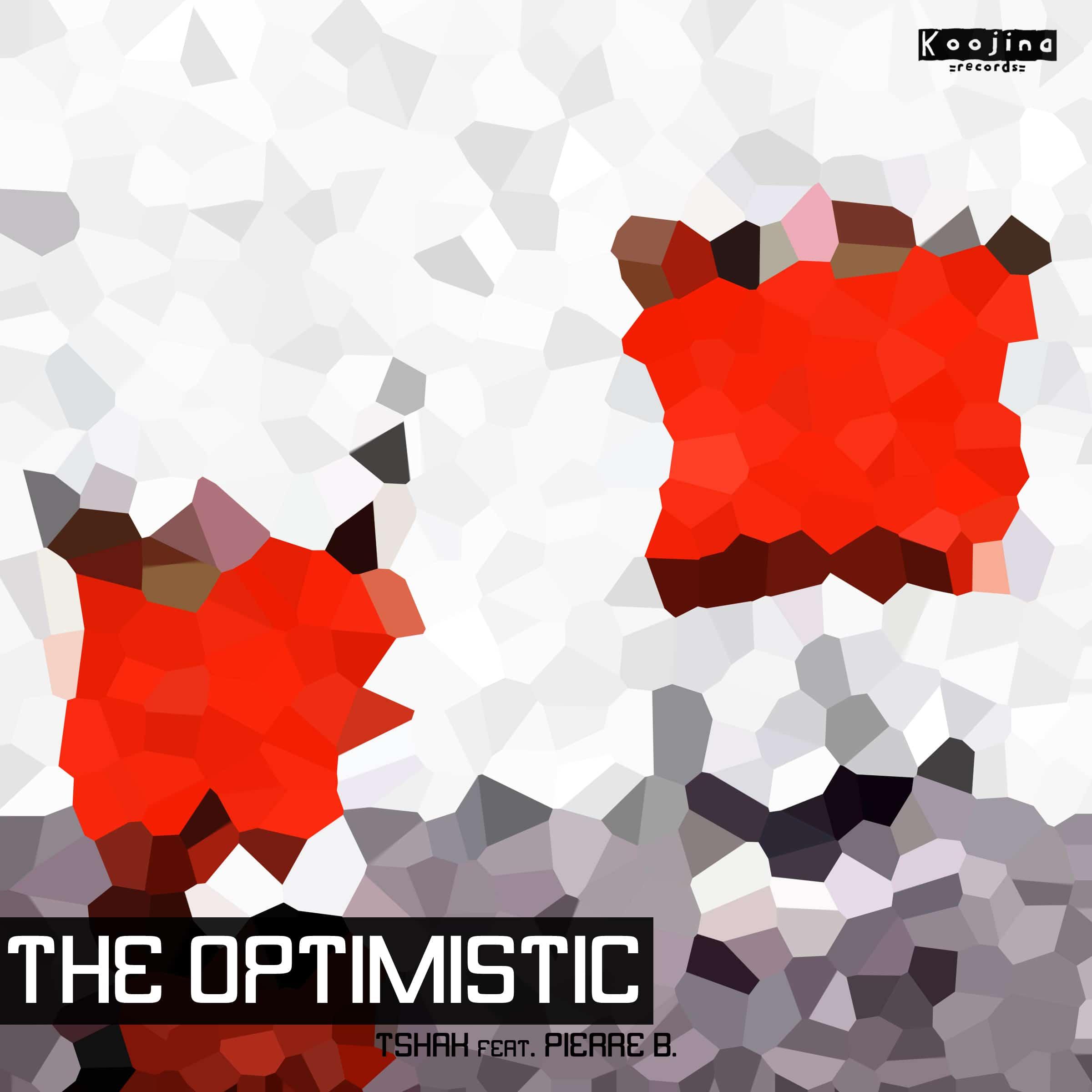 The Optimistic70