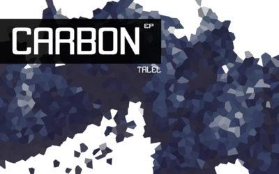 CARBON (EP)
