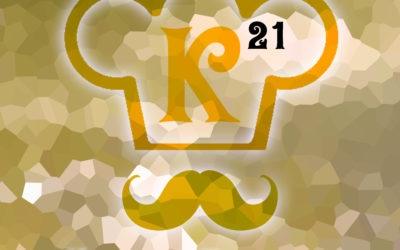 KR 21