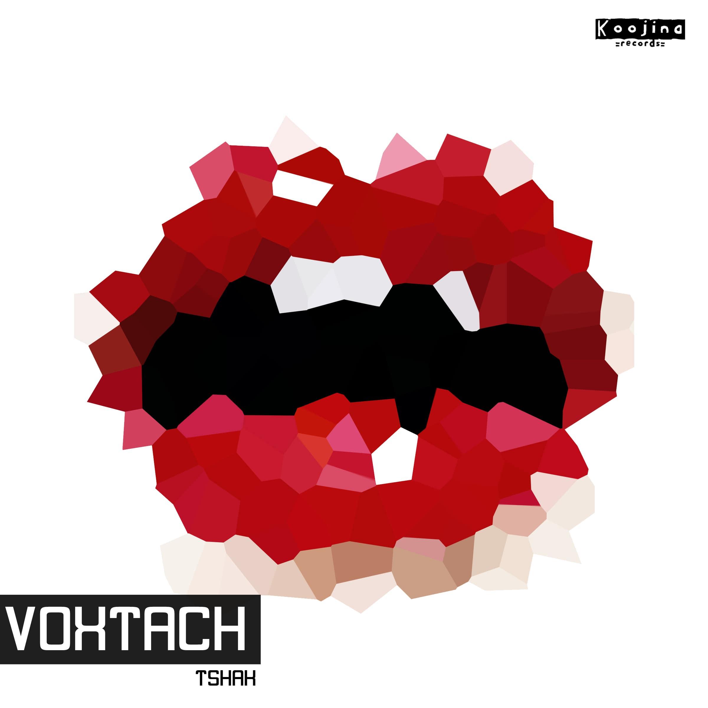 voxtach