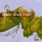 ARABIC HOUSE MUSIC